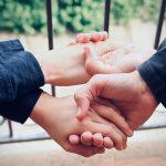6-cara-membangun-loyalitas-pelanggan