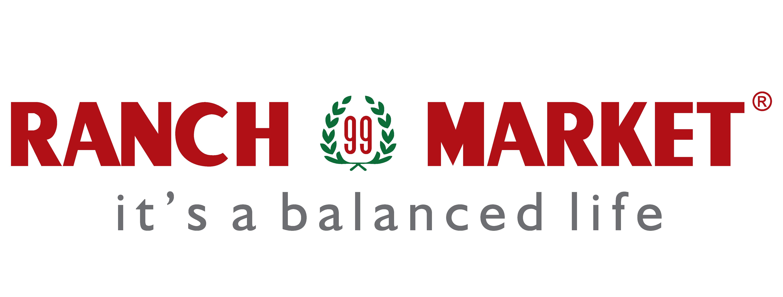 Logo RM