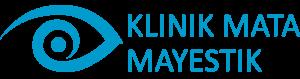 Mayestik-Logo---darken