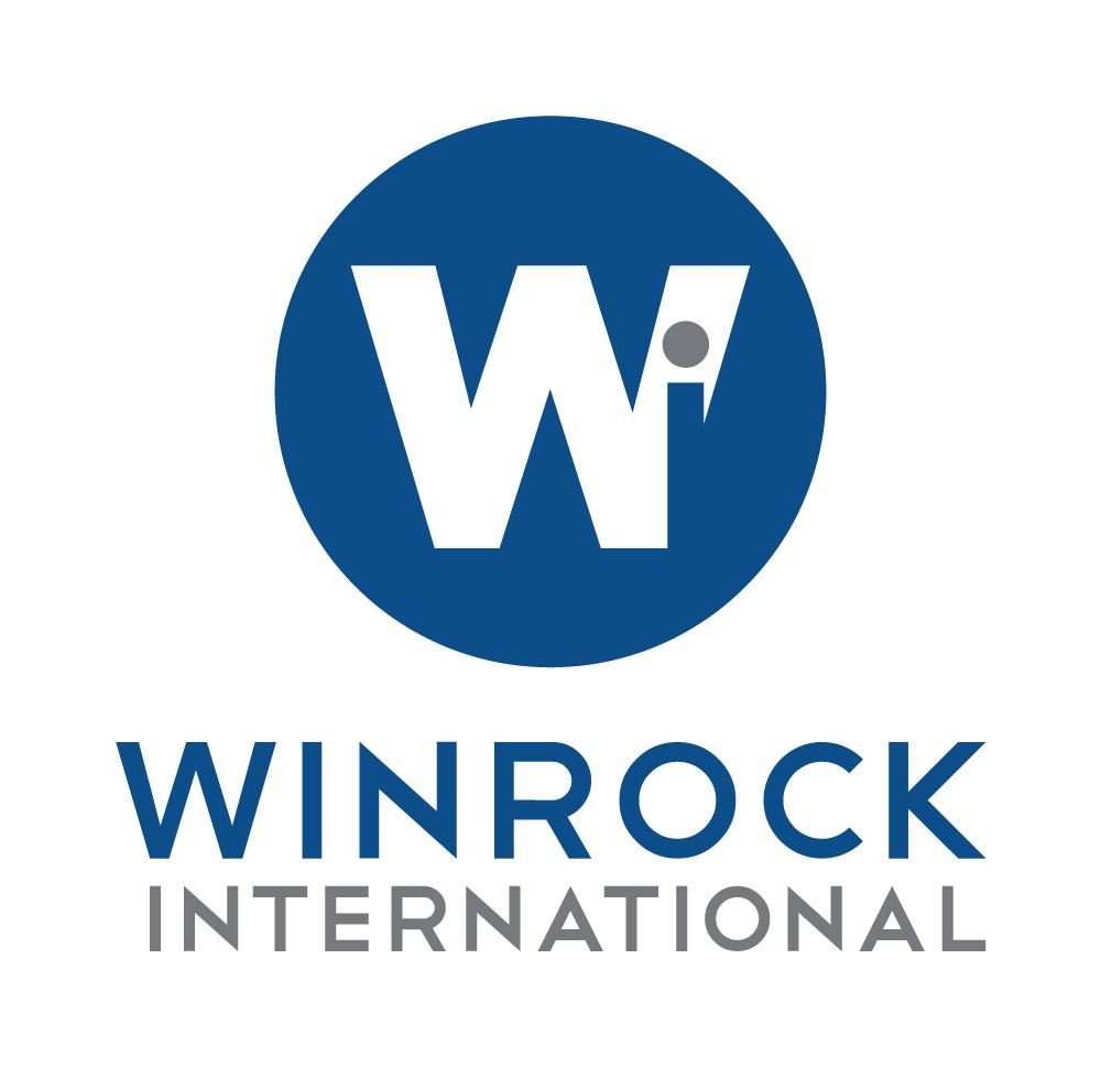 Winrock-logo-vert_1000px