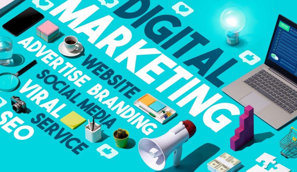 jasa-digital-marketing-jakarta-aldrich